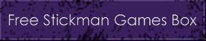 Get Free Stickman Box Games