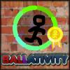 Ballativity