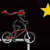 Stickman BMX Stunts 3
