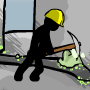 Click Death 2