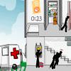 Click Death Hospital