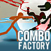 Combo Factory