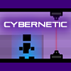 Cybernetic
