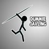 Dummie Javelin