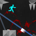 Play Best Stick Game: Give Up