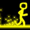 Glow Runner