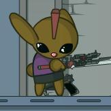 Bunny Kill 5.2