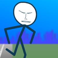 Poo Runner