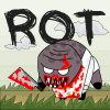 Play Best Stick Game: ROT