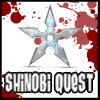 Shinobi Quest