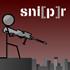 Sni[p]r 3