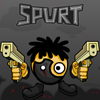 Play Best Stick Game: Spurt