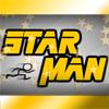 Star Man
