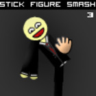 Stick Figure Smash 3