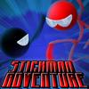 Stickman Adventure