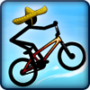 Play Best Stick Game: Stickman Freestyle BMX