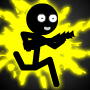 Stickman Sam 9