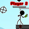 Play Best Stick Game: Territory War 3