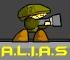 A.L.I.A.S.