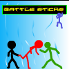 Battle Sticks