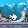 Bunny Kill 5 Game
