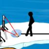 Click Death Arctic