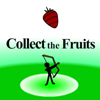 Collect the Fruits