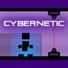 Cybernetic