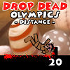 Drop Dead Olympics