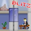 Elevatorz Blitz