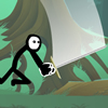 Play Best Stick Game: Epic Stickventure