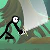 Play Best Stick Game: Epic Stickventure