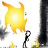 Animator Vs Animation 2