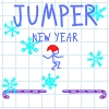 Jumper New Year