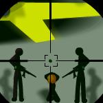 Phantom Sniper