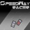 Speedway Racers